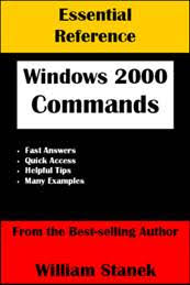 image010 Hidden commands in windows …